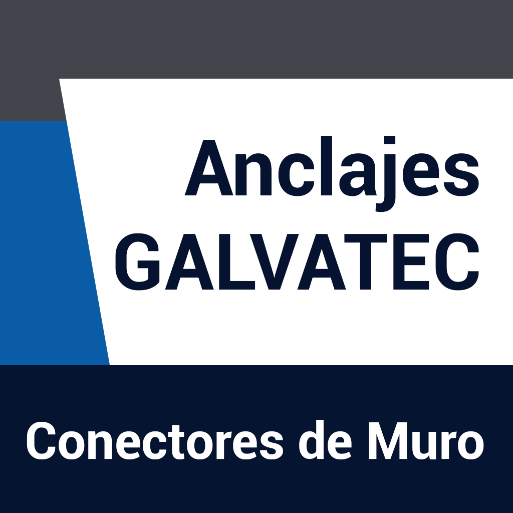 VH-Anclajes-conectoresdemuro-Galvatec